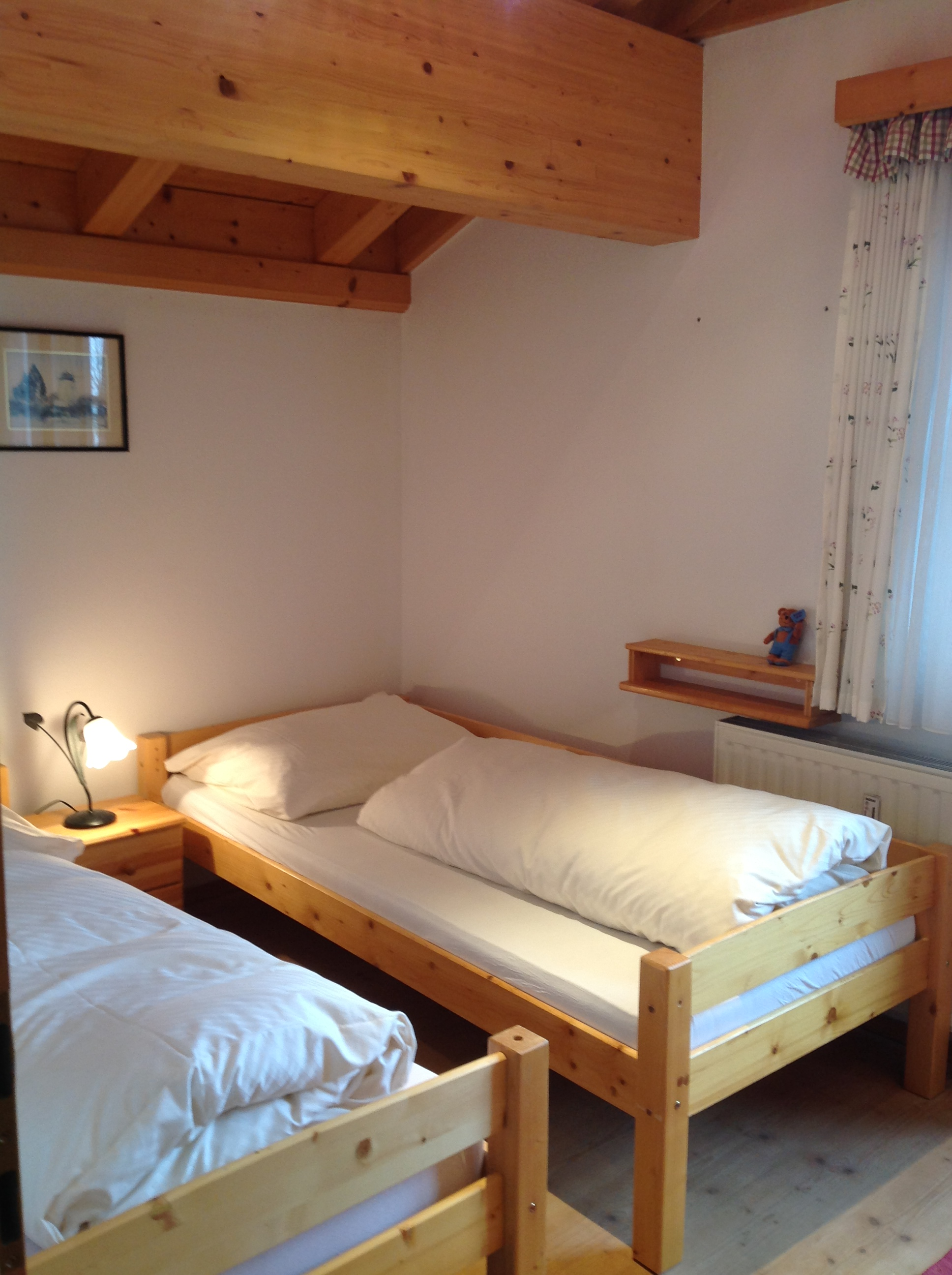 new-bed-1