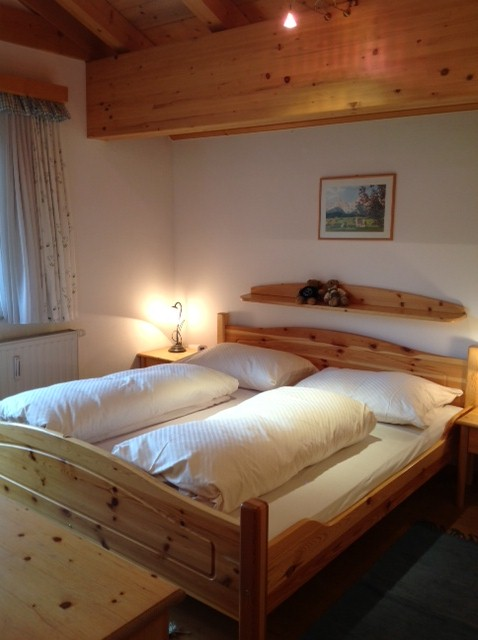 new-bed-2